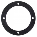Forbes RP-SP Spacer Instrument/Heat-Treated Aluminum, Black Anodize Finish. For Use With Fap 04-1. 3 1/8 To 2 1/4