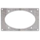 EDMO Speaker Adapter Plate