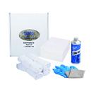 Granitize X-3500-18 Xzilon 3Aeci Brightworks Kit