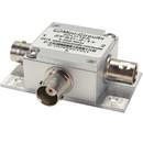 EDMO ZFSC-2-1B+ Coaxial Power Splitter/Combiner With Bracket/Bnc