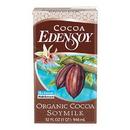 Eden Foods 100090 Cocoa Edensoy, Organic, 32 fl oz