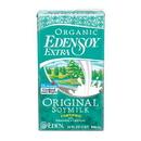 Eden Foods 100220 Original Edensoy Extra, Organic, 32 fl oz