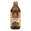 Eden Foods 104340 Olive Oil, Extra Virgin, Spanish, 16 oz