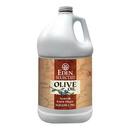 Eden Foods 104380 Olive Oil, Extra Virgin, Spanish, 1 gal
