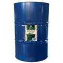 Eden Foods 104460 Safflower Oil - High Oleic, Organic, 55 gal