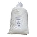 Eden Foods 105380 Sea Salt - French Celtic, 55 lb