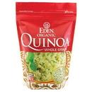 Eden Foods 106900 Quinoa, Organic, 16 oz