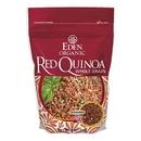 Eden Foods 106905 Red Quinoa, Organic, 16 oz