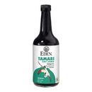 Eden Foods 107420 Tamari Soy Sauce, Organic, Imported, 20 oz