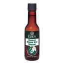 Eden Foods 109160 Brown Rice Vinegar, Organic, 5 oz