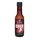 Eden Foods 109520 Hot Pepper Sesame Oil, 5 oz