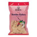 Eden Foods 109590 Bonito Flakes, 1.05 oz