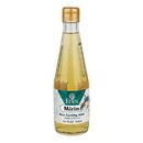 Eden Foods 109780 Mirin, rice cooking wine, 10.5 oz