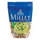 Eden Foods 113035 Millet, Organic, 16 oz