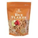 Eden Foods 113045 Rye Flakes, Organic, 16 oz