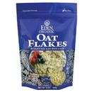 Eden Foods 113050 Oat Flakes, Organic, 16 oz