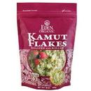 Eden Foods 113065 Kamut Flakes, Organic, 16 oz