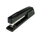 Acco International ACC74701G Swingline 747 Stapler Classic Black