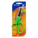 Acme United ACM13178 Kumfy Grip Scissors 5In Lefty Sharp
