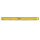 Acme United Corporation ACM15990 Westcott 12In Magnetic Ruler