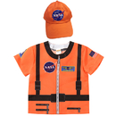 Aeromax AEAMFCGB34 My 1St Career Toddler Astro Top Cap
