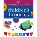 Houghton Mifflin AH-9781328787354 American Heritage Chldrn Dictionary