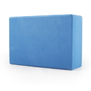 360 Athletics AHLYGB1 Foam Yoga Brick 3In Blue