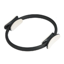 360 Athletics AHLYPR15 Pilates Toning Ring 14.75In