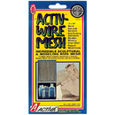 Activa Products API167 Activwire Mesh 12X24 Sheet