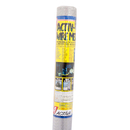 Activa Products API171 Activwire Mesh 24X10 Roll