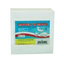 Activa Products API500 Activa Beach Sand 3 Lb Box