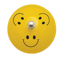 Ashley Productions ASH10526 Smile Faces Decorative Call Bell