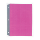 Ashley Productions ASH10832 Full Page Reading Guides Pink
