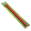 Ashley Productions ASH11018 Magnetic Magi-Strips Red