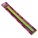 Ashley Productions ASH11019 Magnetic Magi-Strips Lime Green