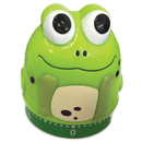Ashley Productions ASH50002 Mechanical Timer Frog