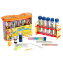 Be Amazing Toys BAT4420 Test Tube Adventures Lab-In-A-Bag