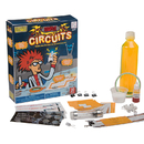 Be Amazing Toys BAT4840 Simple Circuits