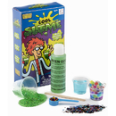 Be Amazing Toys BAT5840 Cool Slime