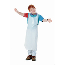 Baumgartens BAUM64620 Childrens Disposable Aprons 100Pk