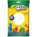 Crayola BIN4401 Model Magic 4Oz White