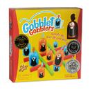 Blue Orange USA BOG00103 Gobblet Gobblers