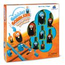 Blue Orange Usa BOG00105 Gobblet Gobblers