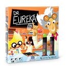 Blue Orange Usa BOG03300 Dr Eureka Game