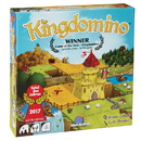 Blue Orange Usa BOG03600 Kingdomino