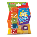 Blue Orange Usa BOG04502 Dice Stack