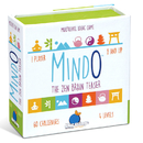 Blue Orange Usa BOG06503 Mindo Zen
