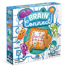 Blue Orange Usa BOG06600 Brain Connect