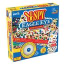 Briarpatch BRP06120 I Spy Eagle Eye Game