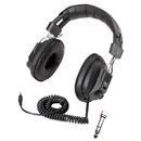 Califone International CAF3068AV Switchable Stereo/Mono Headphones